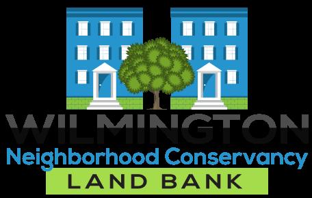Wilmington Neighbourhood Conservancy Land Bank